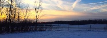 airport fence snow sunset sm.jpeg