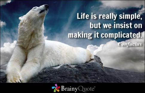 confucius-complicated