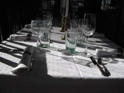marys-table-copy-2-sm