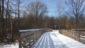 snow-fence-bridge-sm
