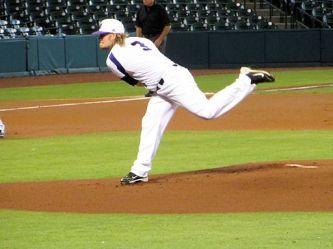 Winona_State_baseball_pitcher_Mike_Wasilik_2014