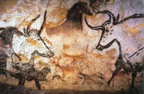 cave painting- www.wancient.eu:Lascaux_cave