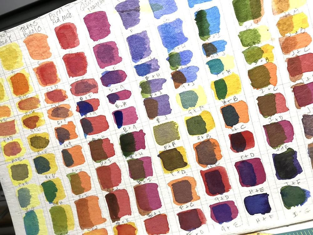 color chart blended DS - jmm.JPG